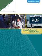HVACa-Services Brochure 090710 Cd79
