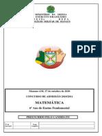 cmm-prova-mat-610.pdf