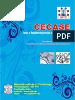CECASE