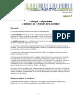 identidad_componentes
