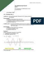 [Mathcad]Wielomiany, Równania