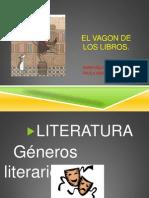 EL VAGON DE LOS LIBROS DIAPOSITIVAS.pptx