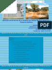 Aplicación de Las Normas de Un Almacén Que Maneja Residuos Peligrosos y Productos Químicos