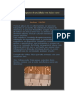 Circuito Impresso de Qualidade Com Baixo Custo