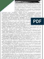 28-08-2014 En Voz Baja / Acude a informe de Cienfuegos