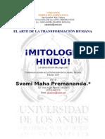 Mitologia Hindu