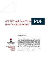 dSPACE_tutorial.pdf