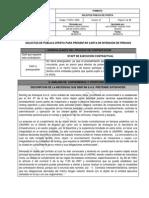 Estudios Previos Carta Intención 201310281