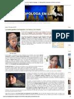 Una antropóloga en la luna_ blog de antropología._ La huella genética de Alejandro_ los Hunza y los Kalash