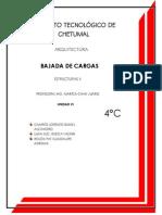 Baja Das