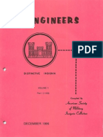 Engineers Du i