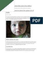 Remedios naturales para los niños.docx