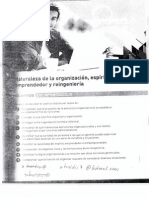 LIBRO001 (1) (1).pdf