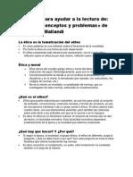 Apunte para ayudar a la lectura de.pdf