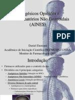 Opióides 1