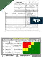 Ats - Alamcenamiento Transporte Y Transferencia de Fluidos (Halliburton)