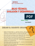 Clase 1a Defin-evol Hist 2014
