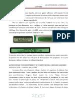 Les_afficheurs_+á_cristaux_liquides.doc
