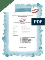 Trab. Grupal_RSU_III Unidad_Mat. Financiera II