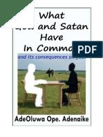 Wgashic PDF