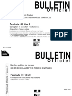 CCTG fascicule 81 titre II-conception EU.pdf
