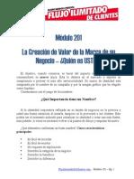 FIC201-FlujoIlimitadoDeClientes
