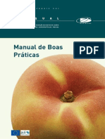 disqual_pessego