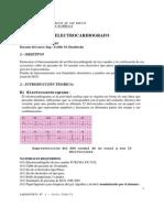 Laboratorio 1 (2014-II)
