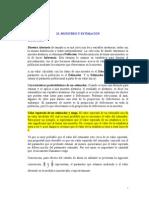 Documento 13 Muestreo y Estimacion
