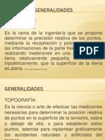 Topografia Corregido AYALA LIMA 20130116C