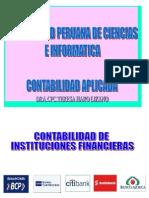 Diapositiva Inst.financ.general Alas