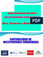Contabilid.aplicada i Upci[1]