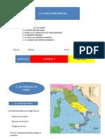 historiaderoma-131003115233-phpapp01