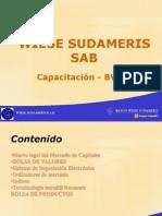 Capacitacion[1]