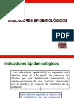 Estudios clásicos en epidemiología.pdf