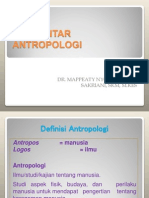 02. Pengantar Antropologi Kesehatan.pptx