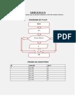 PROGRAMAS DEL TERCER PARCIAL.docx