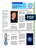 Foundation_2008_December_Newsletter_FRENCH.pdf