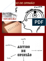artigodeopiniao-120328172451-phpapp01
