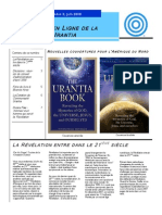 Foundation_2008_June_Newsletter_FRENCH.pdf