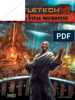 35307 - Jihad Final Reckoning