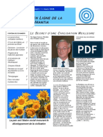 Foundation_2008_March_Newsletter_FRENCH.pdf