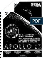 Apollo-13 Sample Manual.pdf