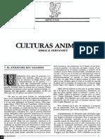 Culturas Animales - Tomás.pdf