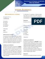 aptitud_academica universidad villareal 2009.pdf