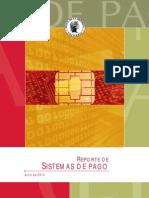 Sistemas de Pago en Colombia