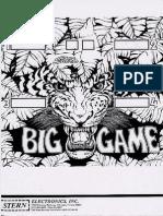 biggame.pdf