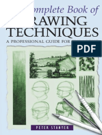 Complete_Book_Drawing_Techniques.pdf