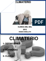 CLIMATERIO+2012.ppt