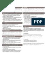 Cisco_IP_Phone_Mini_Manual.pdf